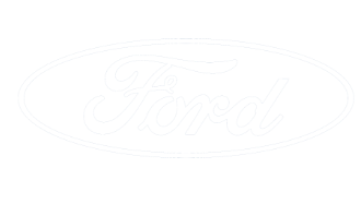 http://simmpapel.com/wp-content/uploads/2020/09/Ford.png