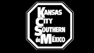 http://simmpapel.com/wp-content/uploads/2020/09/Kansas.png