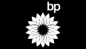 http://simmpapel.com/wp-content/uploads/2020/09/bp.png